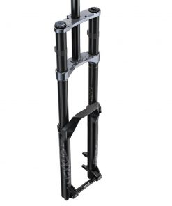 """Vidlice RockShox BoXXer Select Charger RC - 29"""" Boost™ 20x110 200mm Diff Black 56 Offset D"""